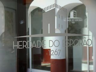 PORTUGAL - REGUENGOS, LISBOA, SINTRA E OBIDOS
