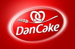 Parceria Dancake