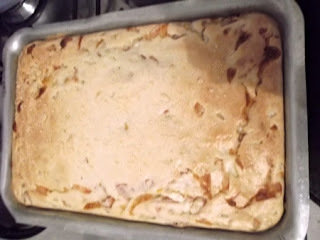 tira gosto fáceis com queijo e cebola