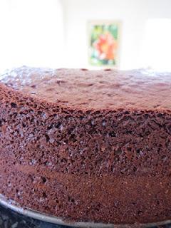 jo seagar mud cake