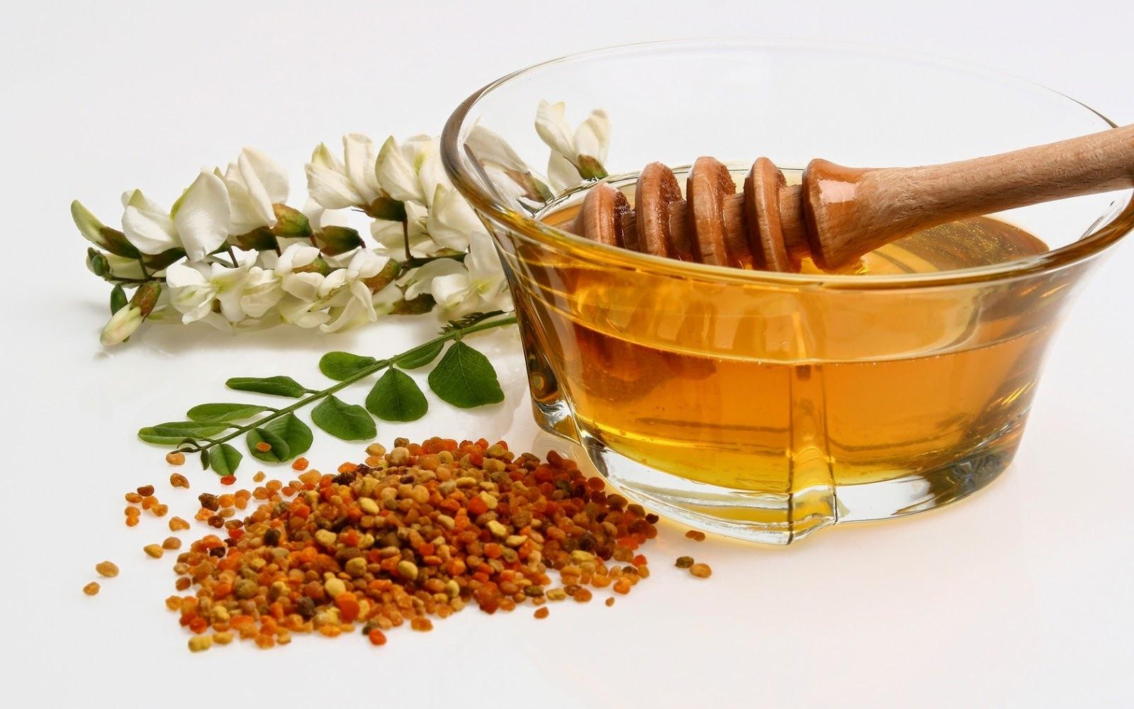 cha de laranja com mel e bom para tosse