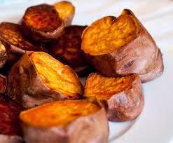 doce de batata doce diabéticos