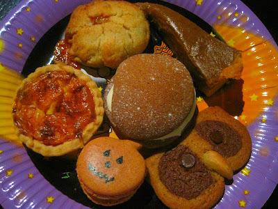 nigellissima cheesecake