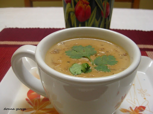 amy beh soup