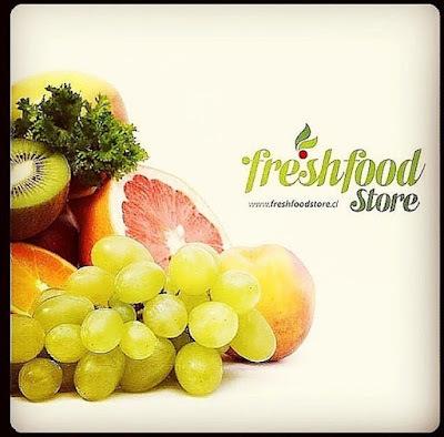 FreshFood Store: Productos gourmet nacionales de excelente calidad!