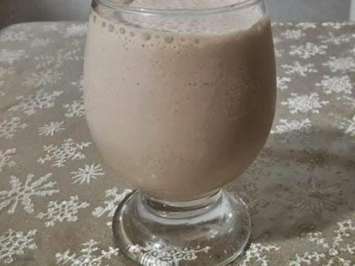 Cappuccino Cremoso e Refrescante
