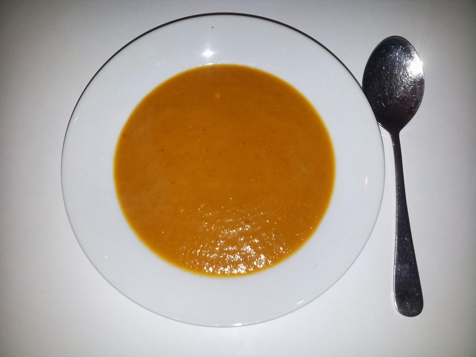 rikshospitalets suppe