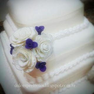¿Cuánta torta hacer para una fiesta? ¿Cuánto necesito para cubrir una torta? ¿Cómo cortar una torta?
