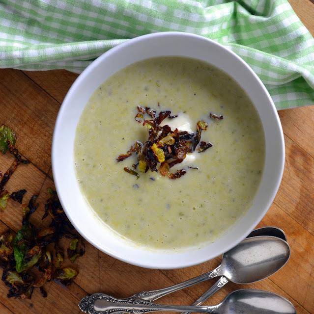 winter vegetable soup jamie oliver