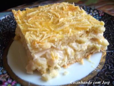 de torta de palmito da ana maria braga
