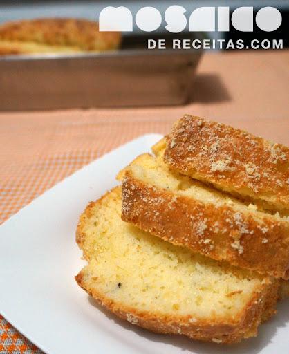 bolo salgado de pão de forma edu guedes