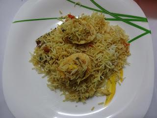 egg masala curry for biryani