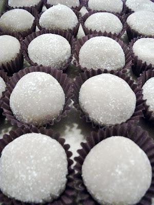 doce com doce de leite e bolacha negresco