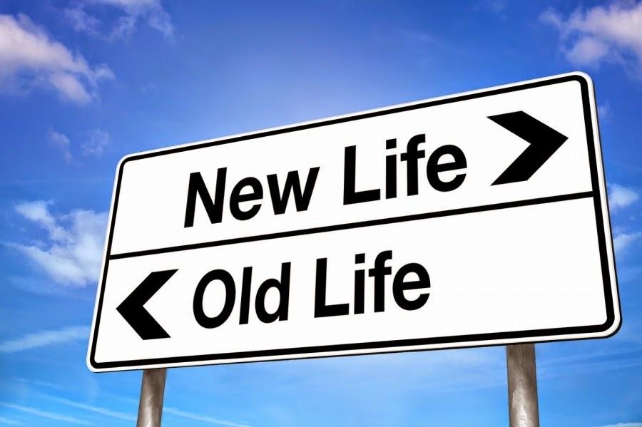 Mulher de atitude: Como fazer uma mudança na vida?