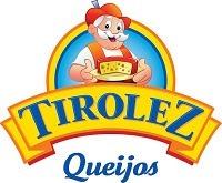 RESULTADO DO SORTEIO TIROLEZ