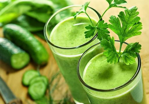 Os Benefícios do Limão e dicas de receitas saudáveis