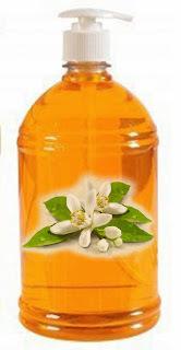 Tratamentos Corporais com Ingredientes Naturais