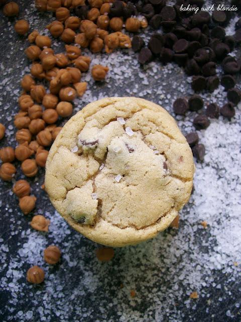 kraft caramel bits recipe