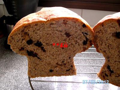 bolo de pão de ló de liquidificador diet