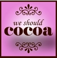 We Should Cocoa - the Alcohol Round-up