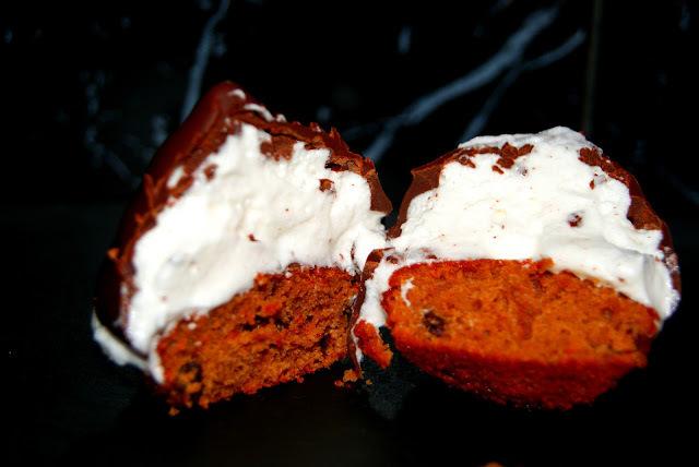 Cupcakes Hi Hat