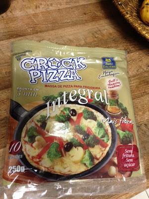 calorias no frango com sopa de cebola no forno