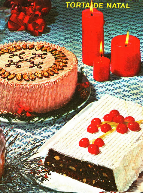 massa de torta para maquina de tortas
