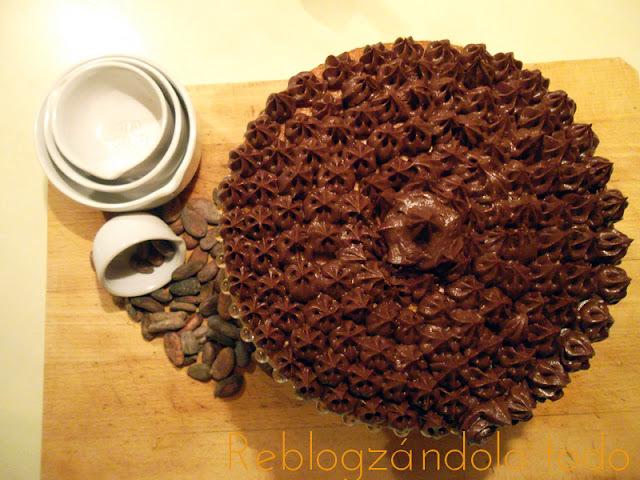 harina pureza con levadura dulces