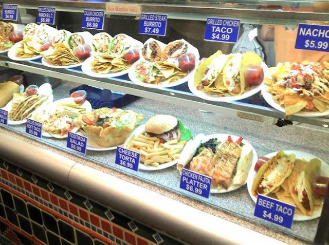 6 Dicas para Aproveitar a Culinária Local em uma Viagem