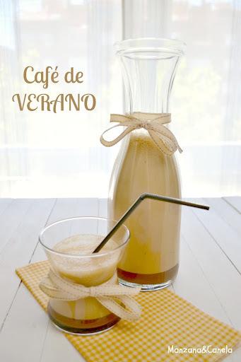 Café de Verano