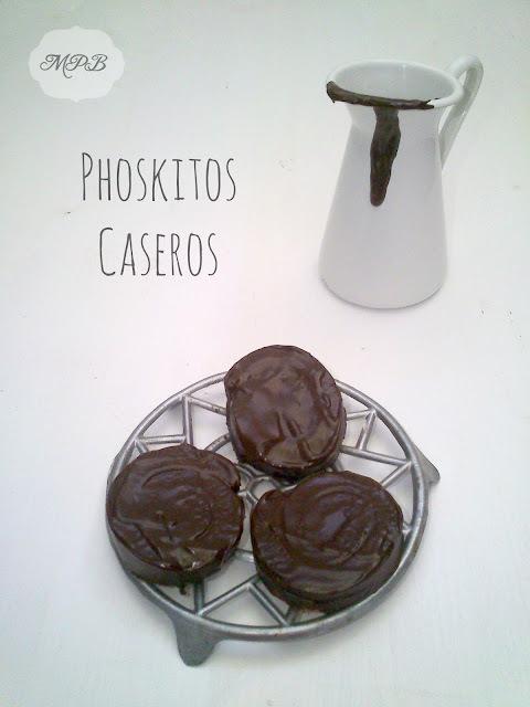 Phoskitos Caseros