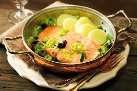 jantar saudável e gostoso