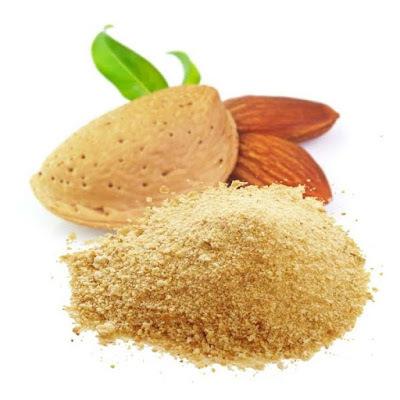 Uso de Farinhas sem Glúten e Leites sem Lactose em Receitas Tradicionais