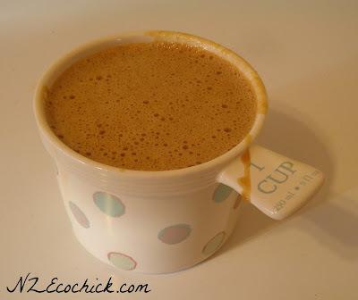 using condensed milk nz