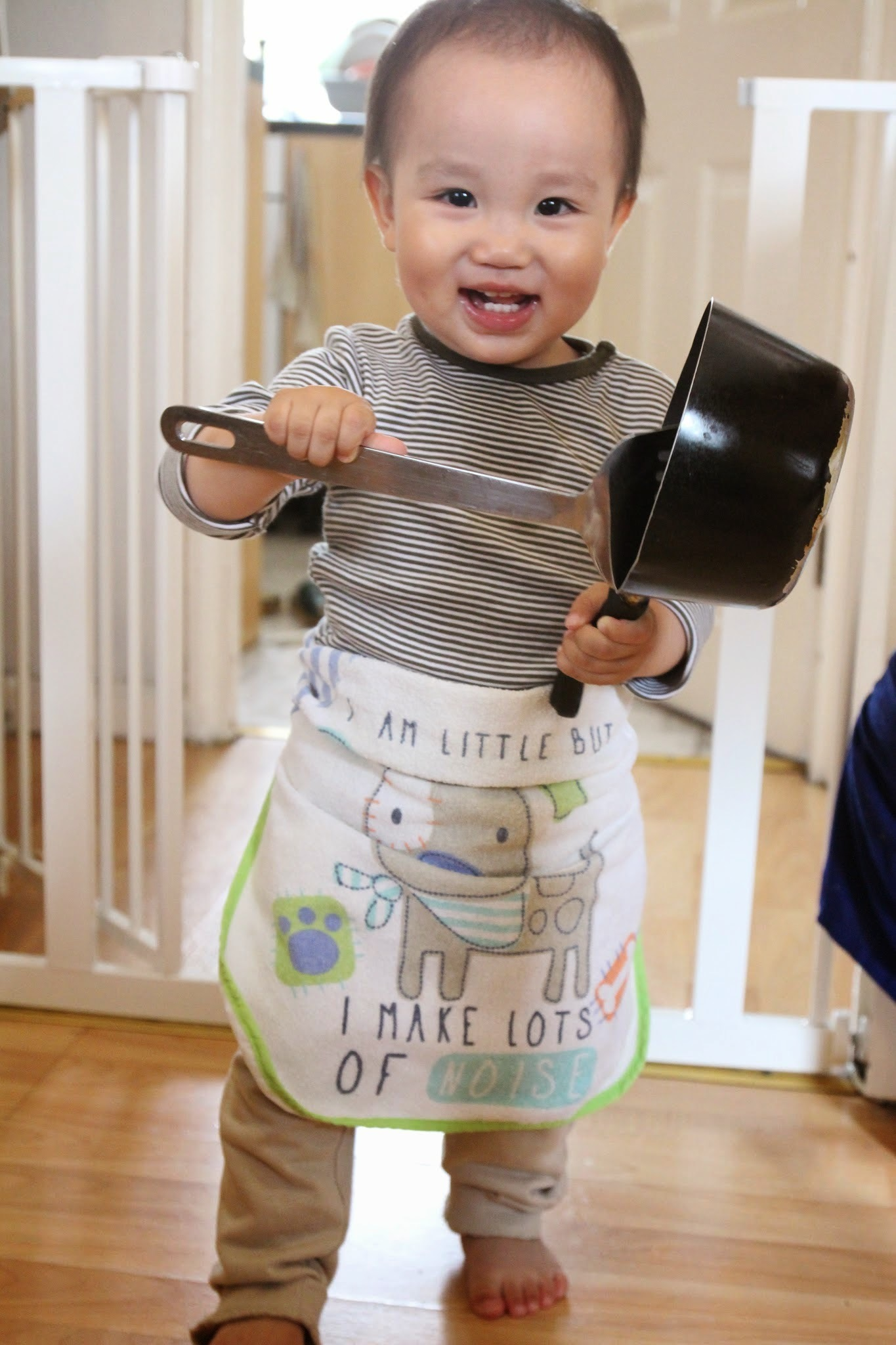 ❤ 食譜 ❤ 【Baking Weekend】❤ 巧克力盤子蛋糕