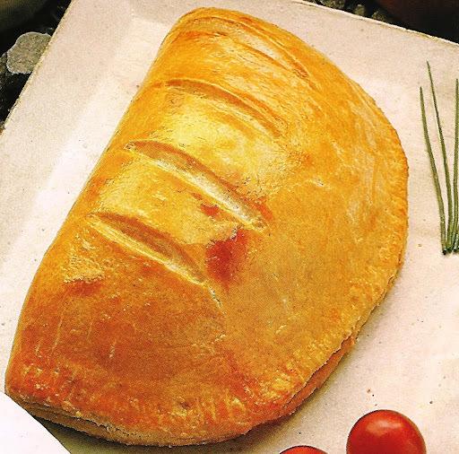 Pastelão de Batatas (de Bacalhau, de Frango, de Carne, Queijo, Vegetariano...o que preferir)