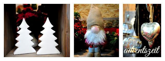 Südtiroler Traditionshandwerk: DIY Adventskranz mit Schafwollschnur