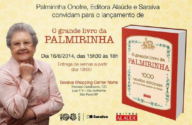 www palmirinha
