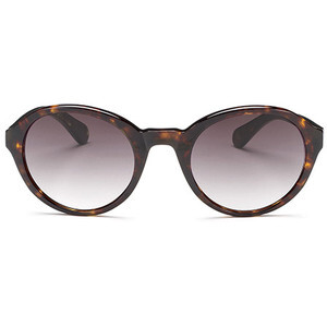 23 modelos de óculos de sol para este verão