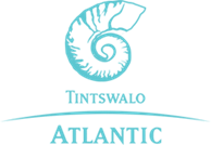 Tintswalo Atlantic Luxury Acommodation ....Winter Warmers