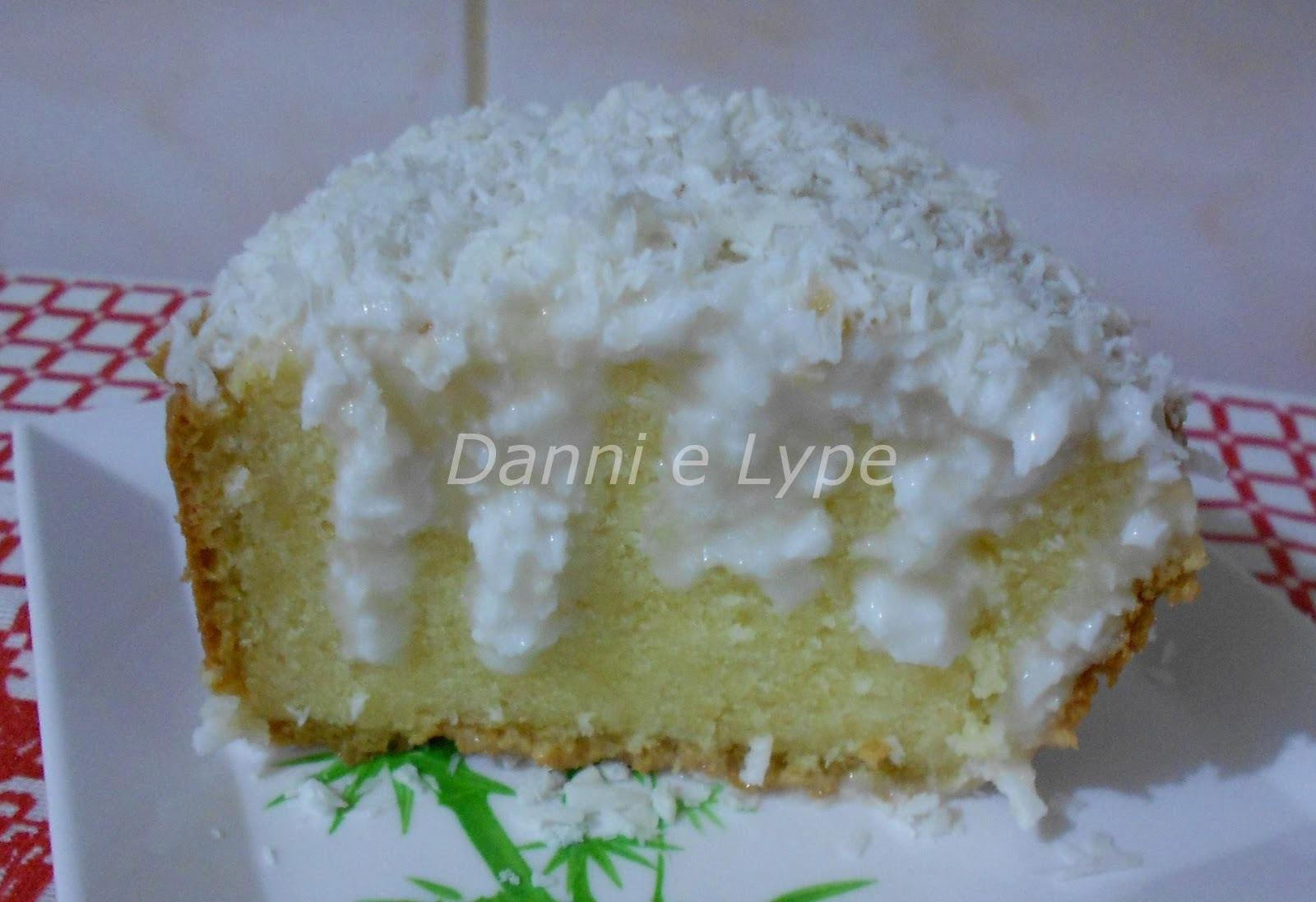 bolo de trigo forma redonda pequena