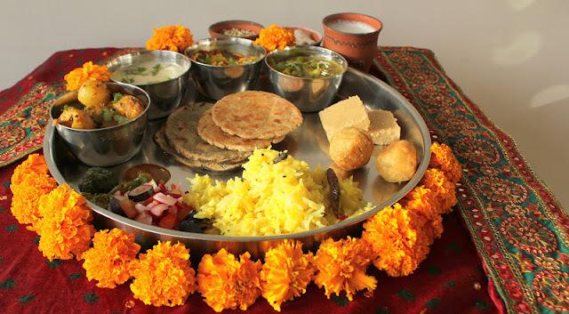 Kaathiawadi  Thaali