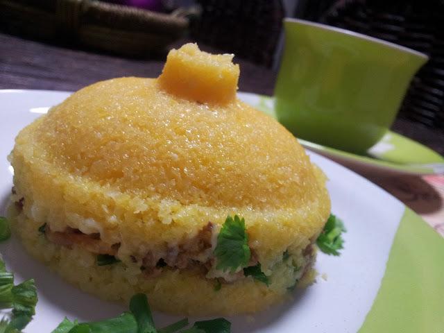 flocao de arroz vitamilho cuscuz