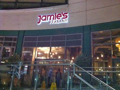 jamie oliver ribs