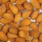 Lista II. de Alimentos Permitidos y Prohibidos en la Dieta SCD
