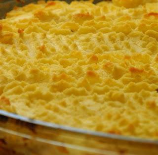 cocineros argentinos pastel de papas