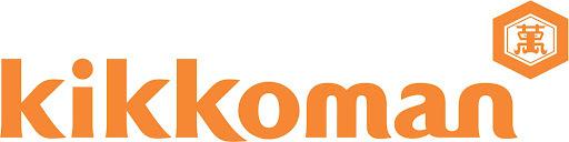 Nouveau partenariat avec Kikkomann !