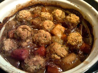 delia stew