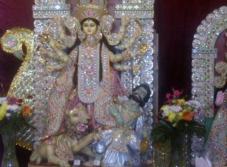 Kadalai Paruppu Poli /Pooran Poli For Navaraatri