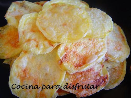 como hacer chipa sin harina de mandioca